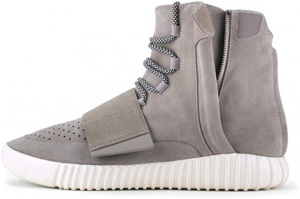adidas Yeezy Boots 750 Mens (USA 11