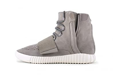 f10592bf118 adidas Yeezy Boots 750 Mens (USA 8) (UK 7.5) (EU 41