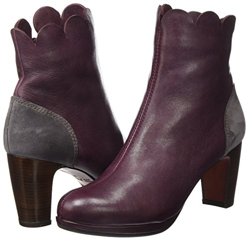 Stivali Stivali Stivali Jingo31 Chie Grape Viola jean Torrent Torrent Torrent Donna Mihara Carbon Grape wWUEWTRq