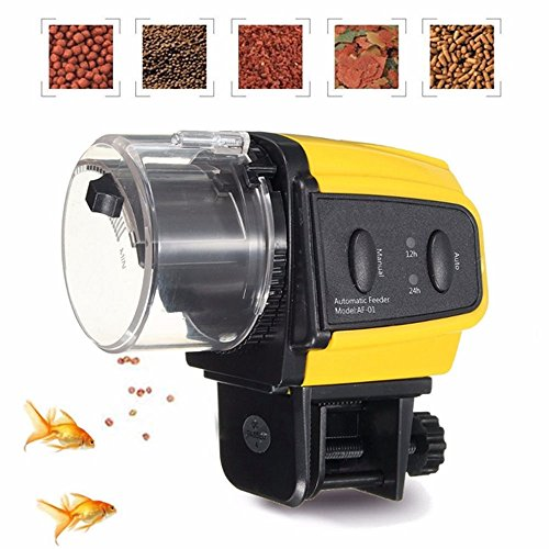 aquarium-automatic-food-feeders-adjustable-fish-food-feeding-timer