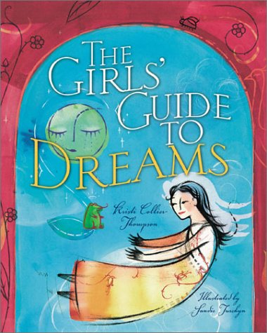 Read Online The Girls' Guide to Dreams ebook