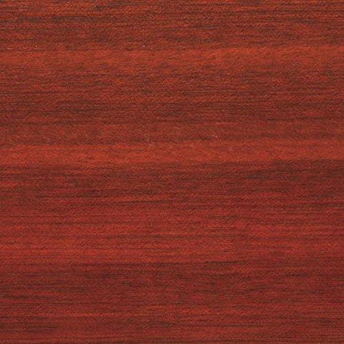 Bloodwood 14 x 3 x 24