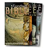 Excavating the Bible