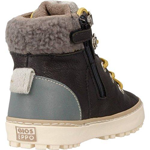 Gioseppo 30184, Zapatillas Para Niños Azul