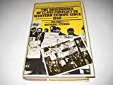 The Resurgence of Class Conflict in Western Europe Since 1968: v. 1