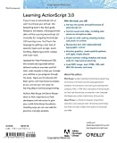 learning-actionscript-30-a-beginners-guide-2
