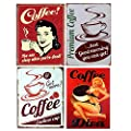 Easy Painter Vintage Metal Tin Signs Plate Plaque Poster Bar Club Wall Garage Home Decoration …