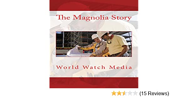Amazon The Magnolia Story How Chip Gaines And Joanna Gaines