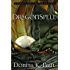 DragonSpell (Dragon Keepers Chronicles, Book 1) (DragonKeeper Chronicles)