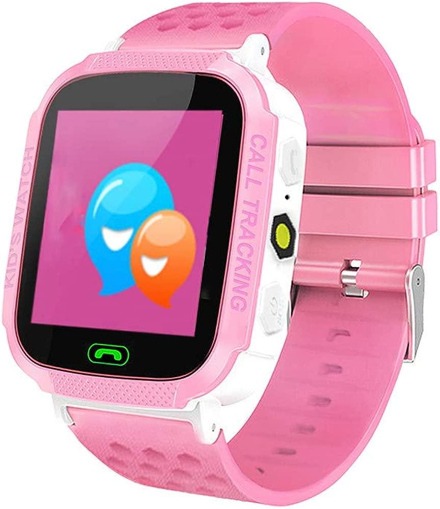 Reloj Inteligente smartwatch Que Permite Realizar Llamadas y ...