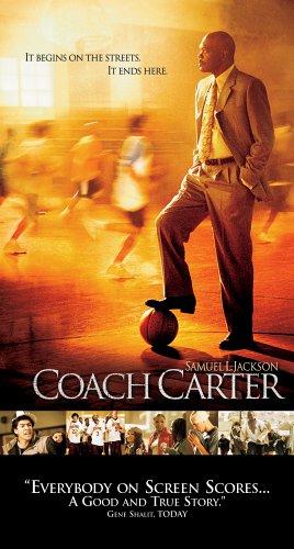 Watch movie coach carter online free | takzhanov.