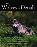 img - for Wolves Of Denali book / textbook / text book