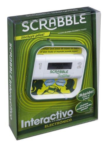 Juegos-Mattel-Scrabble-interactivo-Y2366