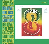 Broadway Deluxe-Collection Edition-Hair
