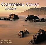 California Coast, Carr Clifton, 1565791363
