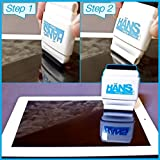 HÄNS Swipe - Clean : Screen Cleaner for
