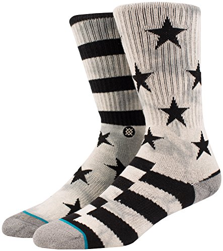 Stance M526A16SID Mens Socks