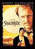 The Sunchaser poster thumbnail