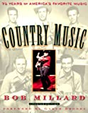 Country Music, Bob Millard, 0306809036