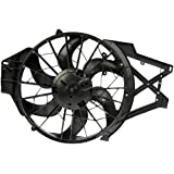 Dorman 620-130 Radiator Fan Assembly