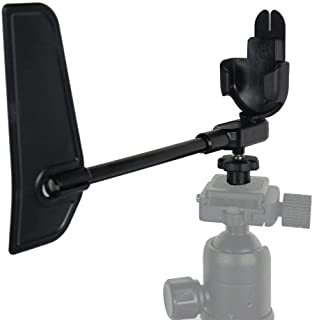 product image for Kestrel Basic Series Vane Mount