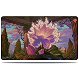 "Theros: Beyond Death - Nyx Lotus Gaming Playmat for Magic: The Gathering (24"" x 13.5"")"