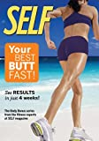Best E1 ENTERTAINMENT Exercise Dvds - Self - Your Best Butt Fast Review