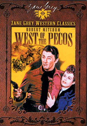 west-of-the-pecos