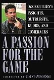 A Passion for the Game, Jim Stamborski, 1425713580