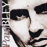 Ramblin'(Paul Bley)