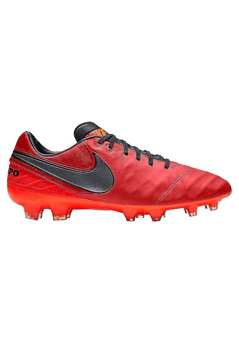 Nike Tiempo Legacy II II II FG Fußballschuhe 819218 608 5e729d