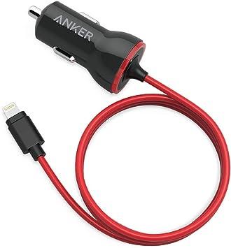 Vault 45 W USB-C PD chargeur voiture-RM146