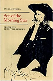 Son Of The Morning Star - Custer And The…