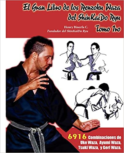 Martial Arts Ebook Pdf Download Site