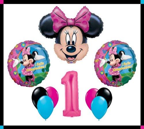 Amazon.com: Disney Minnie Mouse Clubhouse
