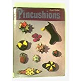 Pincushions by Averil Colby (1975-10-16)