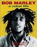 Bob Marley, Dennis Morris, 0859652688