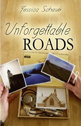 Unforgettable Roads