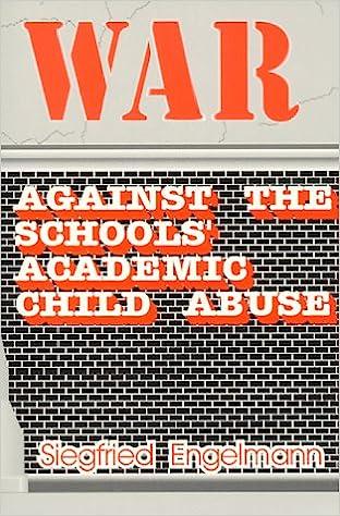 « Une nébuleuse nostalgique d'un ordre scolaire ancien étend son influence sans qu'on s'en alarme »  - Page 2 5128ZVJ29DL._SX310_BO1,204,203,200_