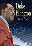 Duke Ellington: Tivoli