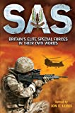 SAS, Jon E. Lewis, 1616084529