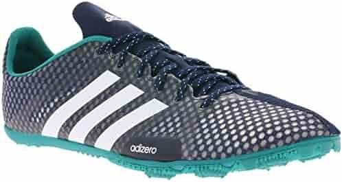 Weitere Ambition Adidas Adizero 3 Leichtathletik Sportarten derCxBo