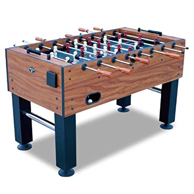DMI Sports Attacker 55 Inch Table Soccer