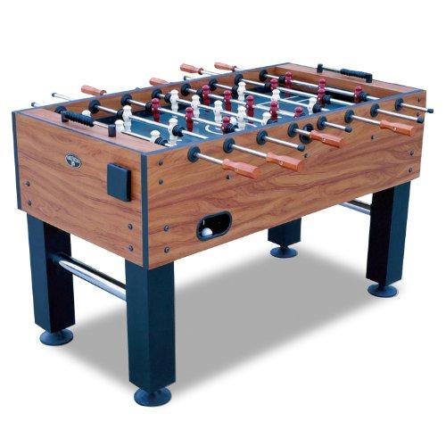 DMI Sports Attacker 55? Table Soccer