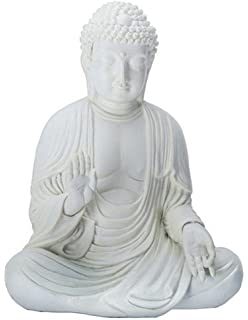 Amazon.com: Amitabha – Póster de Buda budista Dios amituofo ...
