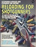 Reloading for Shotgunners, , 0910676925