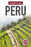 Peru, , 1780050976