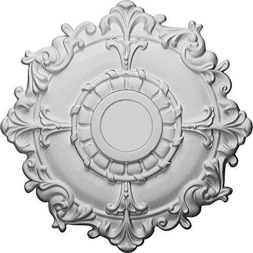 Bestselling Ceiling Medallions