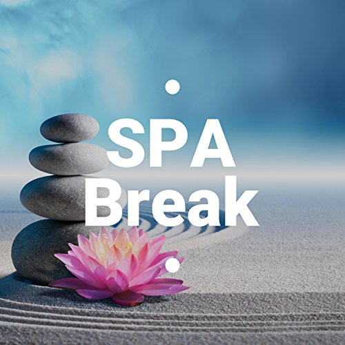 Spa Break - The 25 Best Luxury Spa Resorts Relaxing Songs with Nature Sounds, Piano and Asian Music (Best Piano Spa Music)