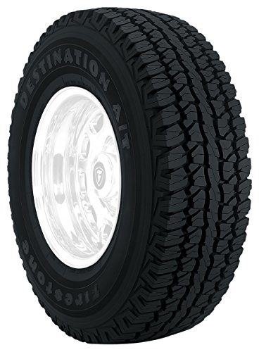(Firestone FR710 All-Season Radial Tire - P185/60R15 84T)